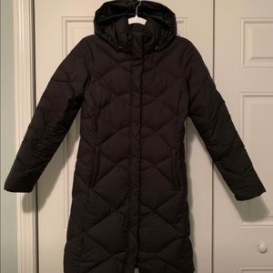 The North Face Metropolis women's size small.